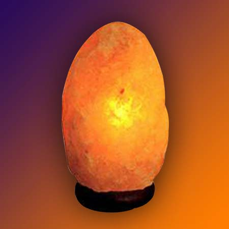 Himalayan Salt Lamps Gamma : Gamma Salt Crystal Lamps Himalayan Salt Crystal Products Home Design Idea